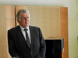 Jean-Marc Aymon