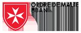 Ordre de Malte Liban