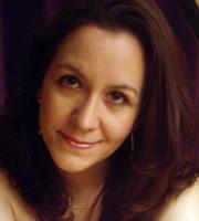 Pilar Guarné