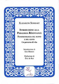 Introduction à la Pédagogie Résonnance