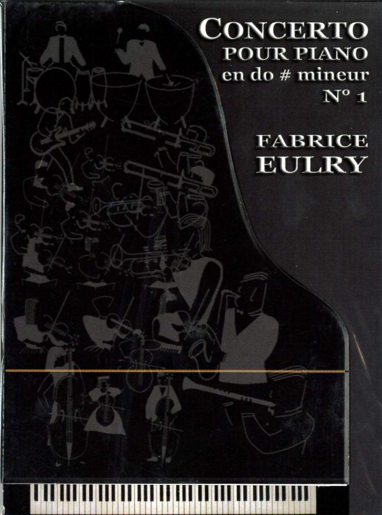 concerto-do-mineur-1