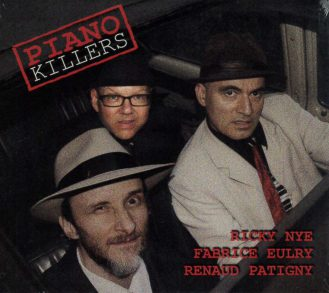 piano-killer-1