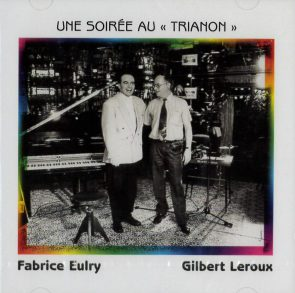soiree-au-trianon-1