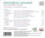 verso-cd-Adagios