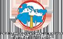 Fondazione Roma Terzo Pilastro