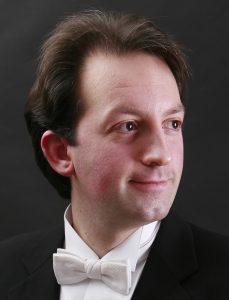 Diego Miguel Urzanqui