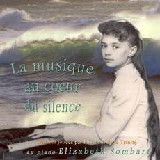 La musique au cœur du silence
