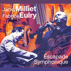 Escapade Symphonique