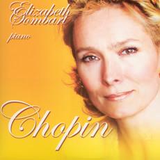 Frédéric Chopin: 3 CDs