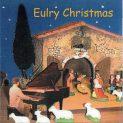 eurly-christmas-1