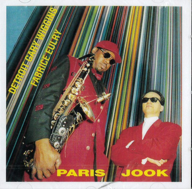 paris-jook-1
